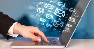 Astuces pour un meilleur email marketing